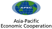 APEC Links