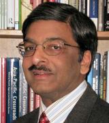 Professor Vinod Aggarwal