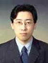 Seungjoo Lee