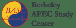 Berkeley APEC Study Center