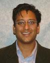 Ravi Bhandari