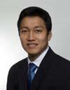 Daniel Xu
